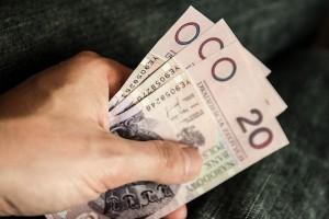 money-256308_640